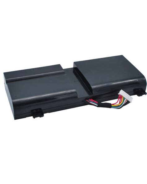 original dell g05yj alienware a14 battery electronic world