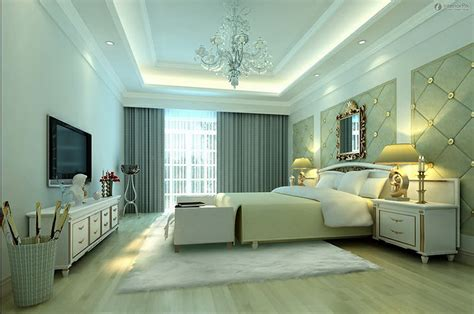 bedroom expressions home decor home design interior design bedroom amazing wall painting designs for bedrooms