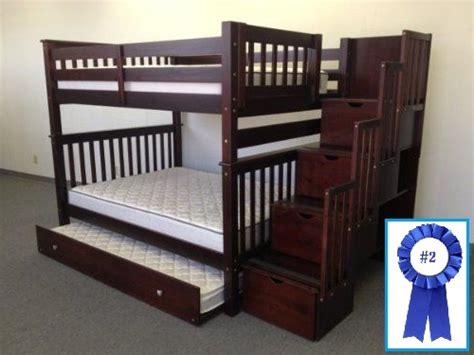 bunk beds 300 dollars bunk beds 300 my
