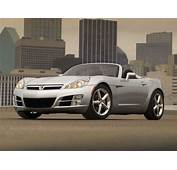 Saturn Sports Cars Pictures Images