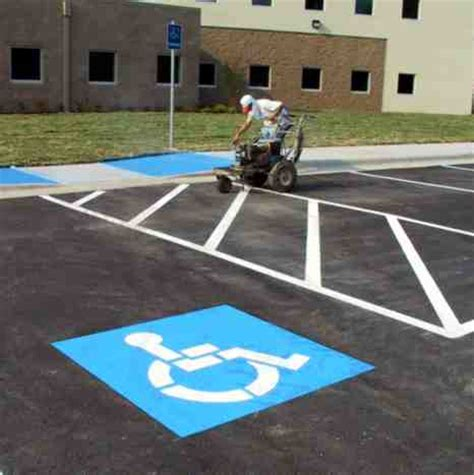 Handicap Sticker Form