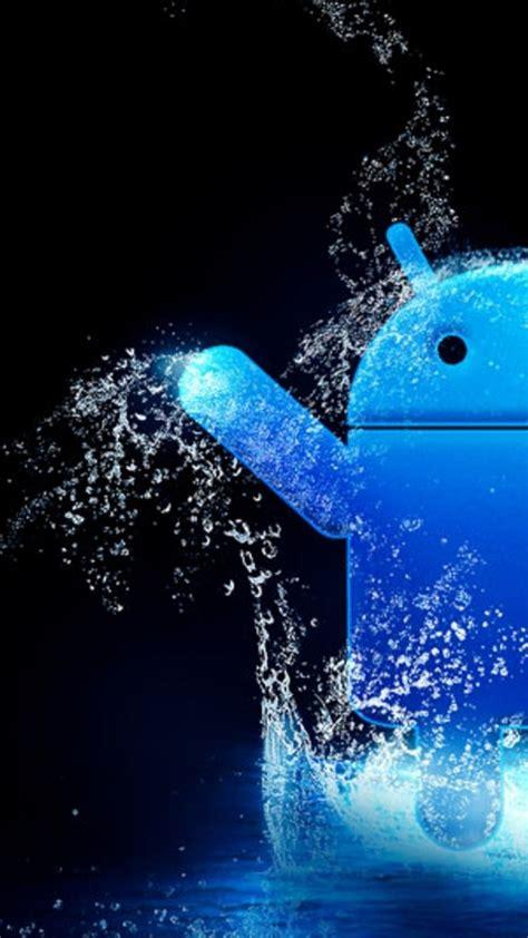 hd wallpapers voor android telefoons