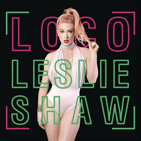 lyrics leslie lyrics leslie 28 images leslie grace nadie como tu