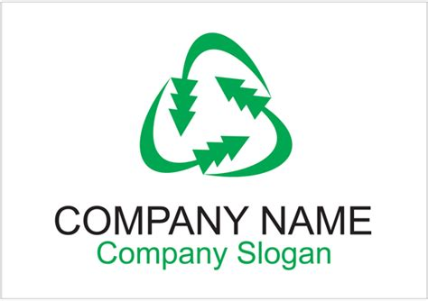 Free Company Logos Image Search Results