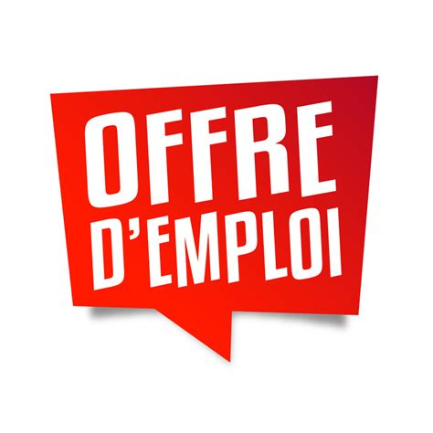 offres d emploi re interim