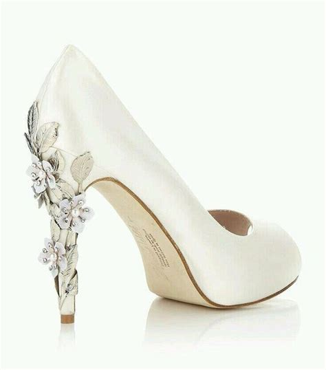 flower shoes with heels shoes white heels pumps white pumps flower heels