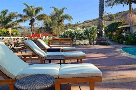 malibu ca hotels malibu country inn malibu ca california beaches