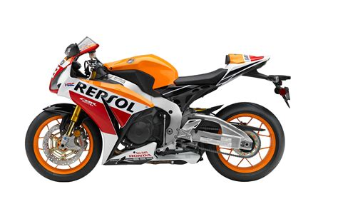 honda cbr 1 2016 honda cbr1000rr sp review
