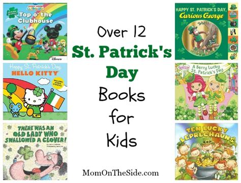 s day books st s day books for on