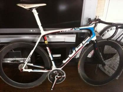 Limited Edition Spacer Carbon Deda 1 1 8 Inch 20 Mm Black Paling Murah ebay auctions e mail info blacksmithcycle to build