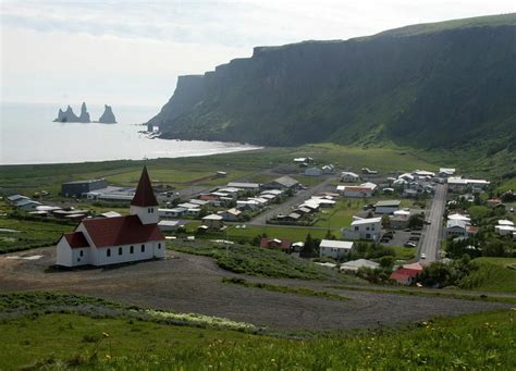 airbnb iceland airbnb banned in v 237 k south iceland iceland monitor