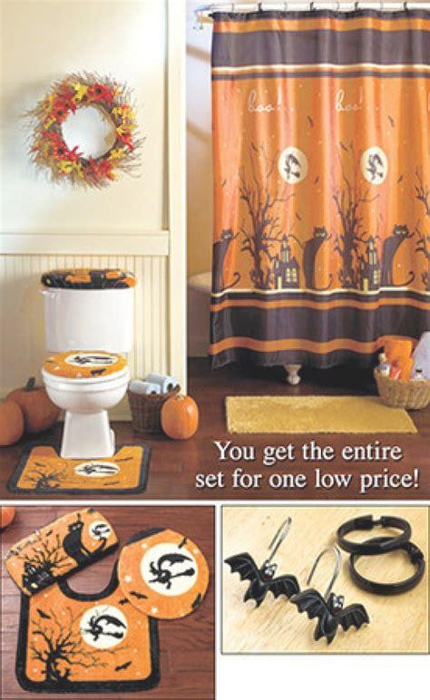 uncategorized halloween bathroom decor with imposing bes
