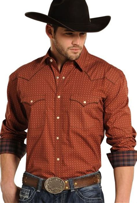 9 best images about s western apparel on