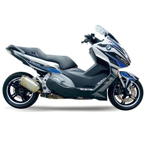 Bmw Design Aufkleber by Motorradaufkleber Bikedekore Wheelskinzz Bmw C 600