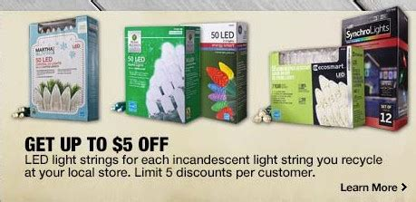 home depot light trade in 2017 home depot light trade in event