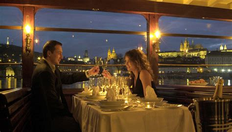 buy a gift boat trip cz boat cruise prague on the vltava on a steamboat en