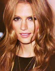 honey caramel hair color honey with caramel highlights brown hairs