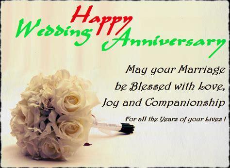 50 Ucapan Happy Wedding Anniversary Dalam Bahasa Inggris