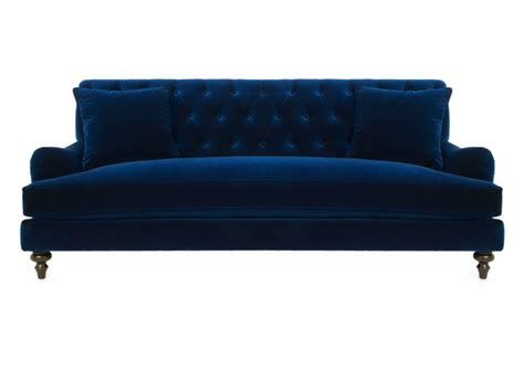 lucas sofa sofas living room from z gallerie