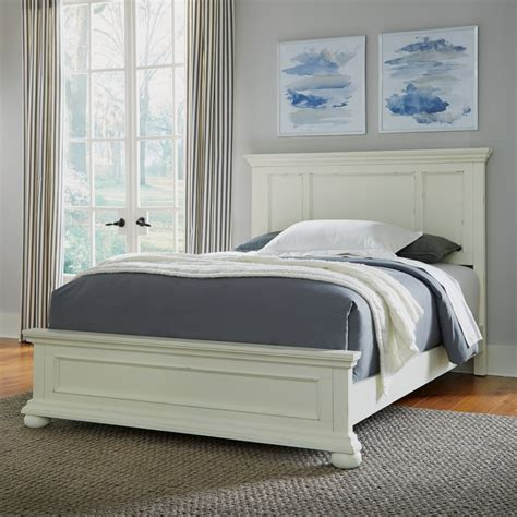 dover bed dover queen bed and night stand homestyles