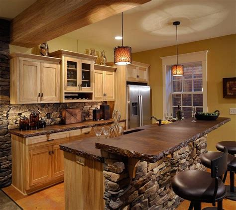 amazing kitchen ideas 47 amazing kitchen design ideas you ll beg to call your contractor remodeling expense