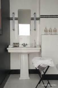 Exceptionnel Meuble Salle De Bain Duravit #5: Salle-de-bain-ma-s%C3%A9lection-de-lavabo-et-de-douche-lavabo-colonne.jpg