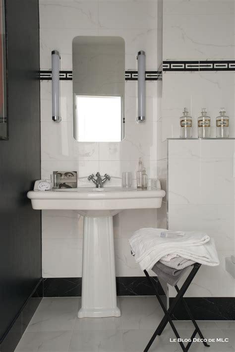 salle de bain 224 l italienne s 233 lection lavabo