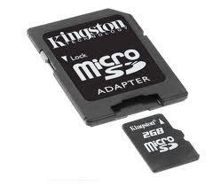 Kartu Memori Hp Nokia N70 kenali jenis kartu memori hp kreatif dan positif thinking