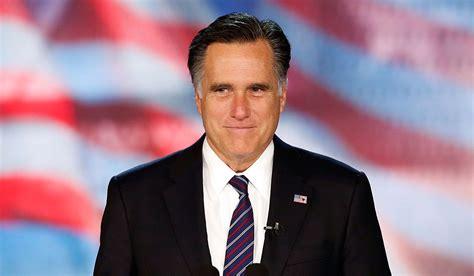 mitt romney mitt romney s senate run donald s republicans national review