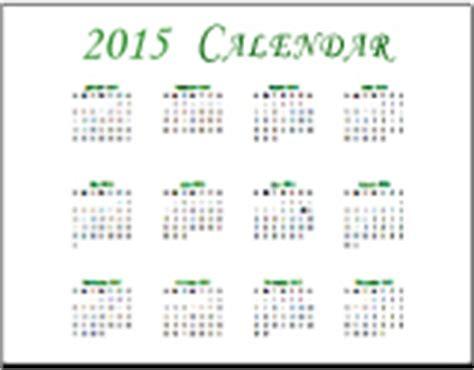 printable year at a glance calendar 2015 year at a glance calendar 2015 new calendar template site