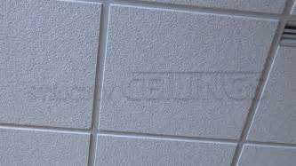 Usg Ceiling Tiles High End Drop Ceiling Tile Commercial And Residential