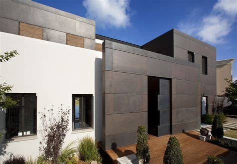 villa exterior design villa exterior design interior design ideas