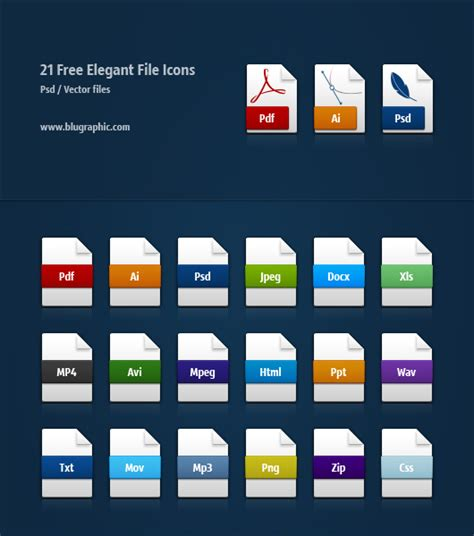 wmv file format extension icons free download jpeg archives blugraphic