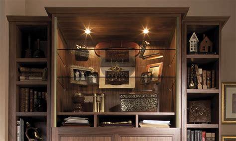 Bespoke Living Room Furniture Neville Johnson Bespoke Living Room Furniture