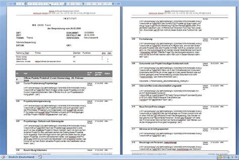 protokoll bei wohnungsübergabe aufbau protokoll br 252 stle
