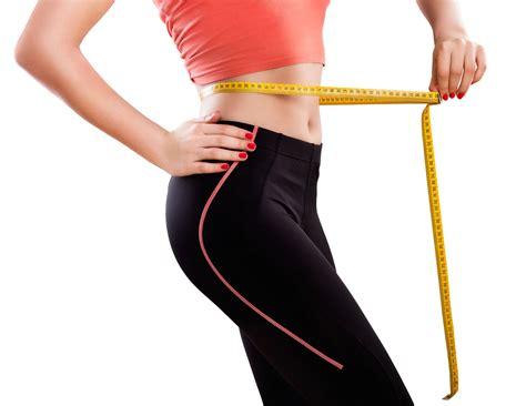 Menurunkan Berat Badan cara menurunkan berat badan uh info bisnis menarik