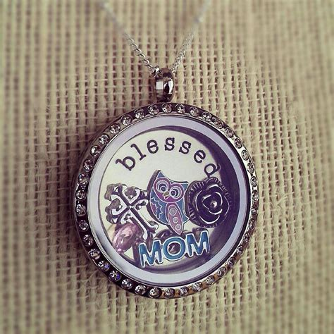 Origami Owl Locket Pictures - and lockets for origami owl fundraiser