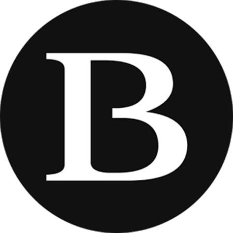 Sling Bag Adidas Black Greenlight jual fashion wanita pakaian dan aksesoris berrybenka