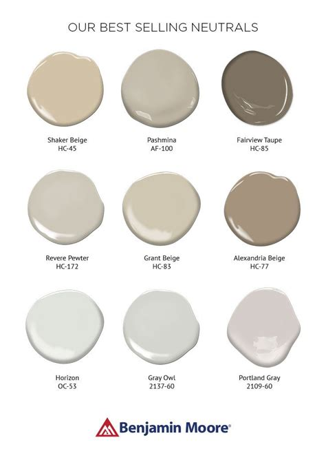 neutral colors 17 best ideas about beige paint colors on pinterest