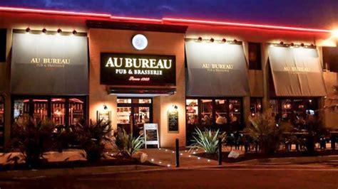Restaurant Au Bureau 224 Lab 232 Ge 31670 Menu Avis Prix Le Bureau Labege