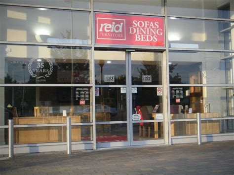 Furniture Stores In Hton Roads by Furniture Furniture Stores Boucher Road Belfast