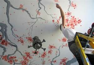 ideas for painting your ceiling painters of louisville