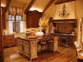 Tuscan Style Kitchen Designs Kitchen Remodel Designs Tuscan Kitchen Decorating Ideas 2