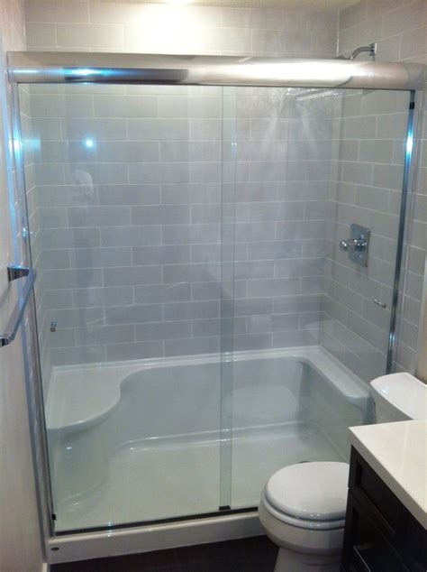 convert bathroom to wet room cost best 25 tub to shower conversion ideas on pinterest