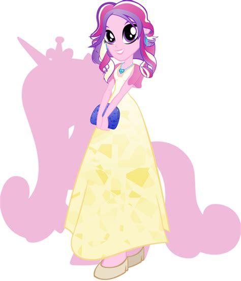 my little pony princess cadence equestria girls equestria girls mi amore cadenza cadence by rariedash