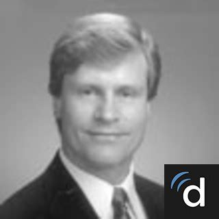 thomas horn doctor dr thomas horn orthopedic surgeon in ventura ca us
