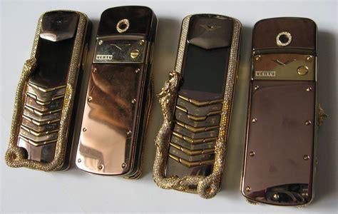 vertu luxury phone vertu signature cobra 2 jpg