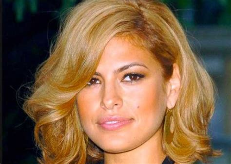 hispanic bob cuts 30 top haircuts for hispanic hair