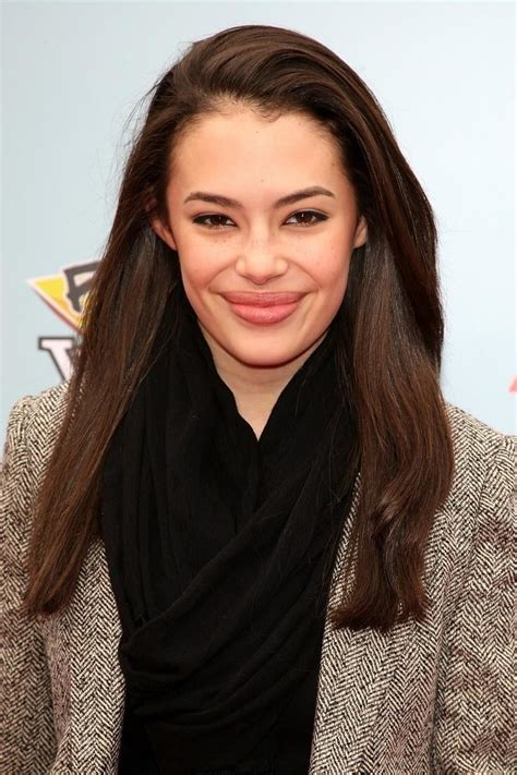chloe movie online watch watch chloe bridges movies online streaming film en