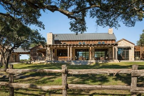 rustic texas home plans superb designs of texas ranch house plans to adore decohoms